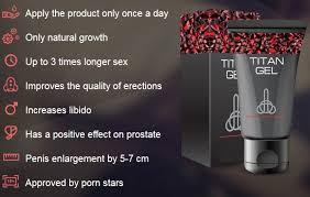 titan gel krim pembesar penis herbal membesarkan alat vital