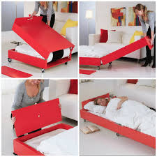 diy guest bed u0026 coffee table share your craft pinterest