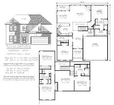 home plans with basements one house plans with basement two house plans with