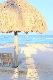275 best south beach florida images on pinterest south beach