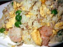 cuisine chine la cuisine chinoise
