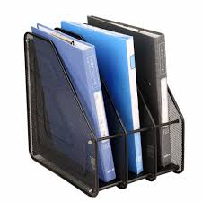 Portfolio Folder For Resume Online Buy Wholesale Resume Folder From China Resume Folder