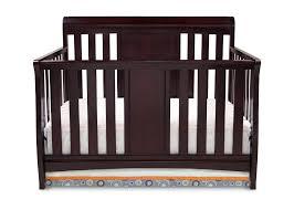 Bratt Decor Crib Craigslist by Bratt Decor Crib Recall 100 Images Bedroom Nursery Tips Cute