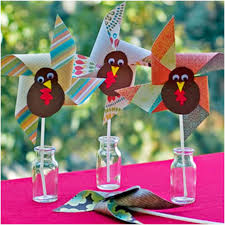 top 10 diy tiny thanksgiving turkey toys for top inspired