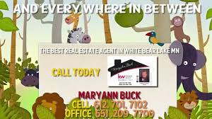 best real estate agent white bear lake mn top real agent estate