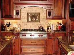 Slate Backsplash In Kitchen Kitchen Slate Backsplash Quartz Countertops That Look Like