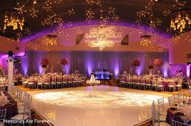 Indian Wedding Hall Decoration Ideas St Louis Mo Indian Wedding By Memories Are Forever Maharani
