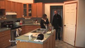 Calgary Kitchen Cabinets Reborn Renovations Calgary Home Renovations Kitchen Refacing