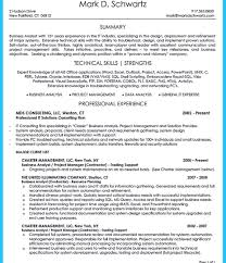 sle of functional resume resume oracle functionalant best solutions of cover letter also cv