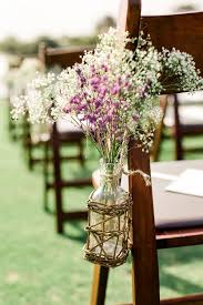 90 rustic budget friendly gypsophila baby s breath wedding ideas