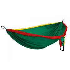 black friday amazon hammock eno solopod hammock stand eagles nest outfitters hammock town