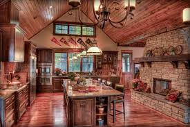 Amazing Kitchens And Designs Amazing Kitchens Free Home Decor Techhungry Us