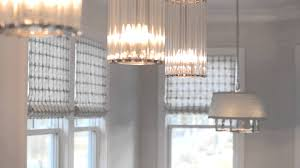 Oneida Chandelier 2 Oneida Drive Greenwich Ct 06830 By Michele Tesei Youtube
