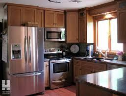 white oak cabinets kitchen quarter sawn white oak hand crafted custom cabinetry quartersawn white oak kitchen by