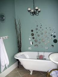 Ideas For Bathrooms On A Budget Cheap Decorating Ideas For Bathrooms Apartment Bathroom Decorating