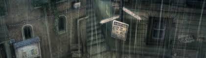 psn u002712 deals of christmas u0027 discounts rain lone survivor