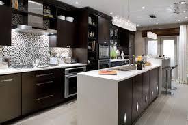 backsplash candice olson kitchens backsplashes dining room