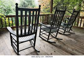 North Carolina Patio Furniture Rocking Chairs Stock Photos U0026 Rocking Chairs Stock Images Alamy