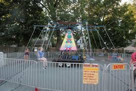carnival u0026 amusement ride rentals blastpartyrentals com south