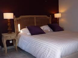 chambres hotes bayeux chambre d hotes bayeux chambre baldaquin chambres d 39 h tes de