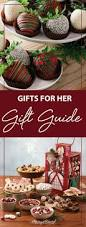 Christmas Gifts Under 10 Top Ten Sweetest Holiday Gifts For Her