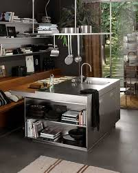 Small Office Kitchen Design Ideas - 15 small home office design ideas adding functionality to modern