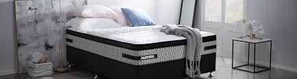 Sleep Number Bed Uneven Faq