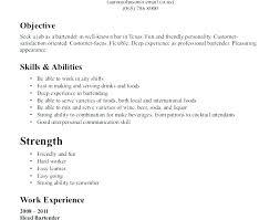 format to make a resume make resume resume format doc micxikine me