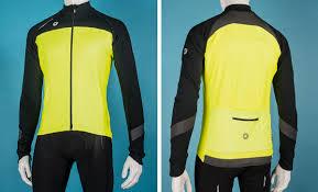 best winter cycling jacket buyers guide best winter jerseys cyclist