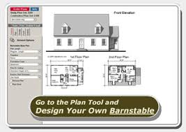 cape cod home floor plans small cape cod house plans cape cod house designs cape cod home