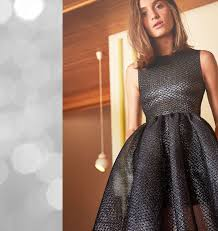 maje official site a ready to wear brand for women