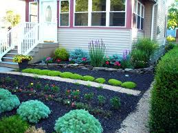 Home Improvement Design Software Reviews by Virtual Backyard Design Showoff Virtual Landscape Design Landscape