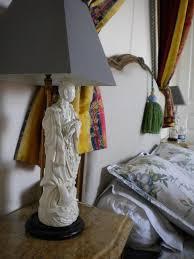 chambre d hote 62 chambre d hôtes la minaudière 62 chambre d hôtes la capelle lès