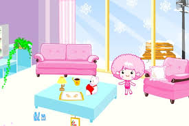Living Room Decorating Game Decorating Games Games Loon - Living room decor games