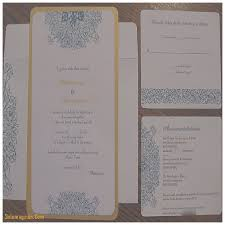 wedding invitations reviews wedding invitation beautiful vistaprint wedding invitations