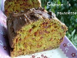 cuisiner des betteraves rouges cake à la betterave la cuisine de quat sous