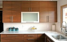 Custom Modern Cabinet Pulls Kitchen Cabinets And Knobs For - Home depot kitchen cabinet knobs