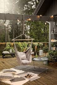 Patio Chair Swing Best 25 Outdoor Swing Chair Ideas On Pinterest Outdoor Areas