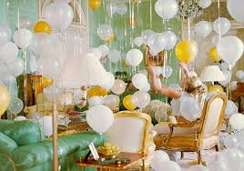 Happy New Year Room Decorations by Happy New Year From Kris Likes U2026 Kristen Laird Design
