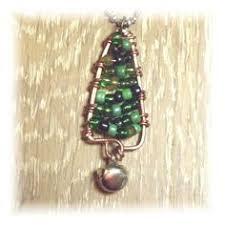 rockin u0027 around the christmas tree free mp3 download http www