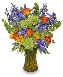 ashland flowers floral stunner bouquet of flowers in ashland mo alan s