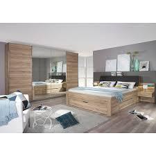 Schlafzimmerschrank Willhaben Haus Renovierung Mit Modernem Innenarchitektur Schönes Ebay