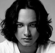 aktor film laga terbaik indonesia 10 aktor terbaik indonesia pulungwijaya s blog