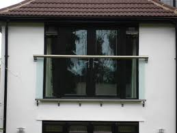 Home Designer Pro Balcony by Balcony Systems Product Juliet Balconies Juliette Balconies