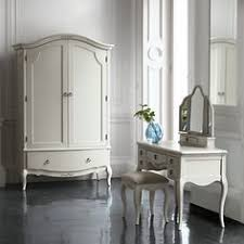 John Lewis Bedroom Furniture by Luxury Dressing Table Dressing Table Pinterest Dressing