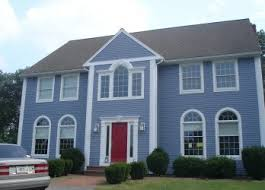 alluring exterior paint colors for homes foromes living room with