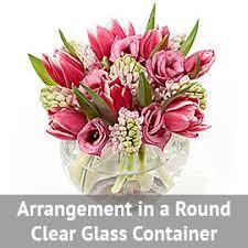 bouquet arrangements create your own flower arrangements bouquets flower delivery