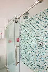 Narrow Shower Doors by 48 Best Drains Images On Pinterest Bathroom Ideas Linear Drain