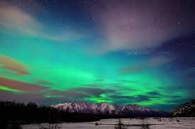 anchorage alaska northern lights tour 5 best cities to see the northern lights