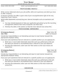 resume copy and paste template copy and paste resume template for word archives endspiel us